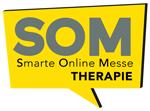 SOM - die smarte online Messe